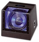 Сабвуфер MAC AUDIO WILD STORM 130