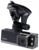 Видеорегистратор Supra SCR-840G