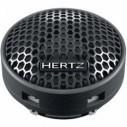 Колонки Hertz DT 24.3