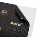 Aero  StP