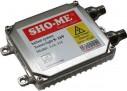Блок розжига Sho-me Super Slim 9-16V