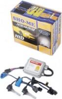 Блок розжига Sho-me HB352-12AX