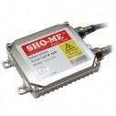 Блок розжига Sho-me Super Slim (9-32V)