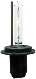 Лампа Ксенон Sho-Me H3 (4300K)