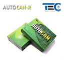 CAN-модуль TEC AutoCAN