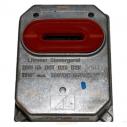 Блок розжига Оригинальный AL BOSCH 1.0 (D1S/D1R, D2S/D2R)