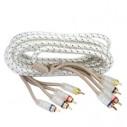 RCA кабель Кicx FRCA45