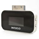 FM трансмиттер INTEGO FM-108