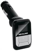 FM- трансмиттер Neoline Droid FM
