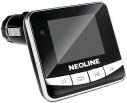 FM- трансмиттер Neoline Flex FM