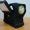 Пуско-зарядное устройство 2PIton 1224V