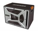 Автосабвуфер Hertz EBX 300.5 Sub-box reflex