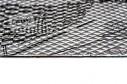 Вибропласт iSilver 30 (3x470x750)