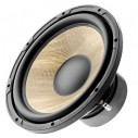 Автосабвуфер Focal Performance P 30F