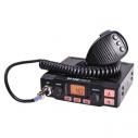 Радиостанция Optim PILGRIM CB