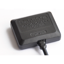 GPS приемник Pandora NAV-035