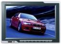 ЖК-телевизор Prology HDTV-810XSC
