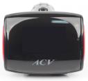 FM-трансмиттер ACV FMT-142