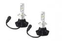 Светодиодная лампа Interpower H7 6G Z-ES
