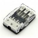 Дистрибьютор питания Kicx AG 3236P