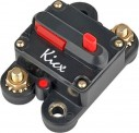 Предохранитель автоматический Kicx CBL 60A