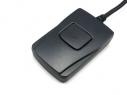 Bluetooth-модуль YATOUR YT BTM
