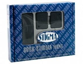 Автомобильный иммобилайзер Sobr Stigma Mini