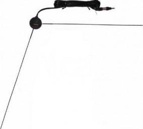 Автомобильная антенна Триада 620 TVix