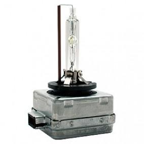 Лампа Ксенон Philips D1S (4300K) 85415