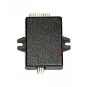 CAN-модуль TEC MB-CAN-4