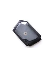 Чехол для брелока Pandora DXL3900 кобура на подложке с кнопкой