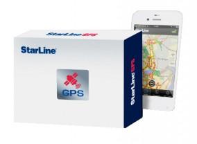 GPS-модуль StarLine Мастер