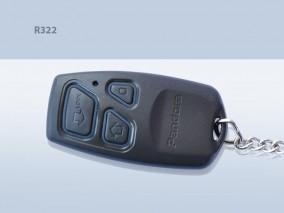 Брелок дополнительный R322    Pandora DXL 3900/3950/3970/5000