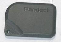 Метка для Pandect IS-350
