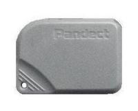 Метка для Pandect IS-470/477/471