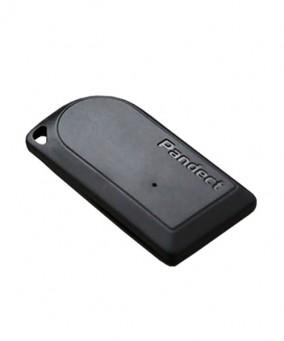 Метка для Pandect IS-570/577/590