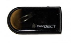 Метка IS-555 v.2  для Pandect IS-650/DXL 5000