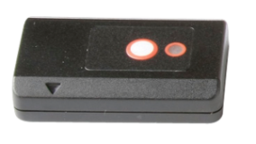 Беспров.герконовый датчик StarLine WSS 02 для сигн