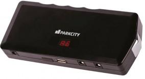 Пуско-зарядное устройство ParkCity GP12