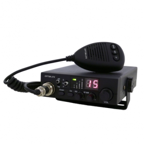 Радиостанция Optim 270 CB (24 V)