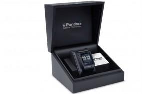 Pandora RW-71 умные часы