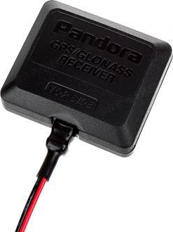 GPS приемник Pandora NAV-035 BT