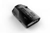 Радар-детектор SilverStone F1 Monaco S (сигнатурный)
