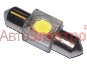 Светодиод габаритный Sho-me PRO-1036 (5000)