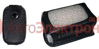 Чехол для брелока Pantera SLK 600/620/675 RUS