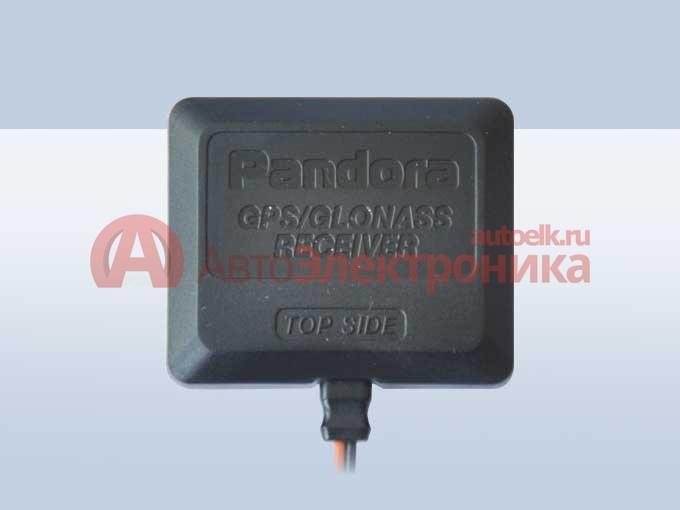 GPS-модуль Pandora NAV-03