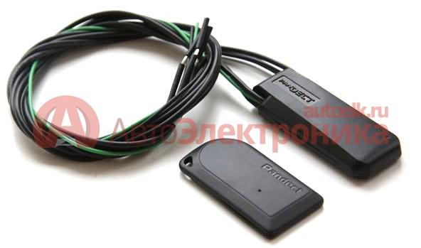 ИммобилайзерPandect IS-577