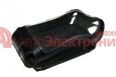 Чехол DXL1870i/2500 black