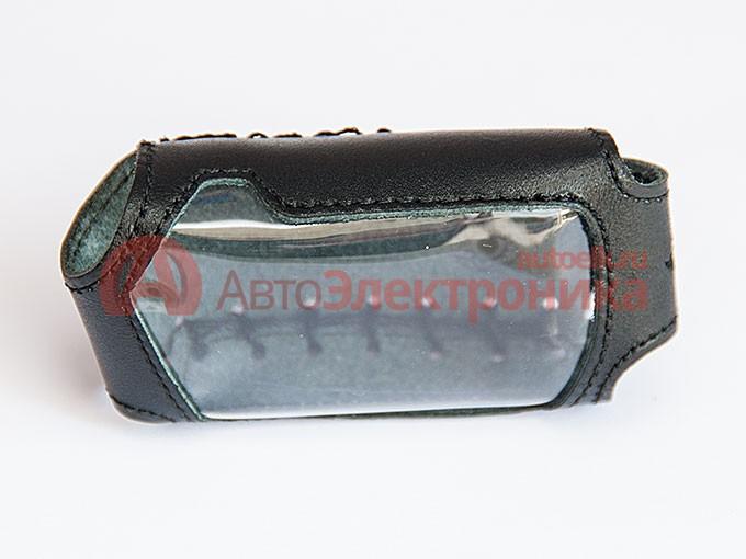 Чехол DXL3900 black