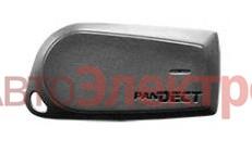 Метка IS-560 v.2  для Pandora DXL 4200/4300